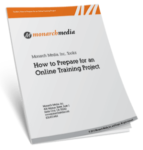 How_to_Prepare_Booklet